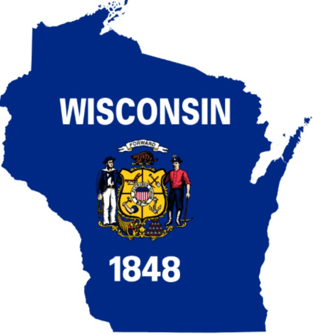 Wisconsin Collection logo