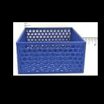 Hexcomb Basket - 3 x 3 x 1.5