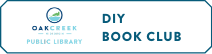 DIY BOOK CLUB