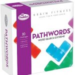 Pathwords: Word Search Extreme