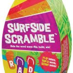 Surfside Scramble