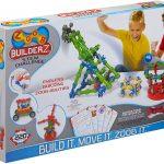 Zoob Builderz: S.T.E.M. Challenge