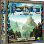 Dominion [Second Edition]