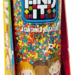 Find It: Kids World