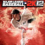 Major League Baseball: 2K12